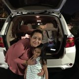 Grisel R.'s Photo