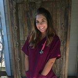Photo for Seeking Senior Care Provider In Penngrove, CA