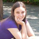 Karlye C.'s Photo