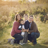 Photo for Part Time Nanny/House Manager Needed For 2 Children & Dog In Burnsville
