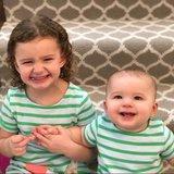 Photo for Full Time Nanny Needed For 2 Children In Excelsior