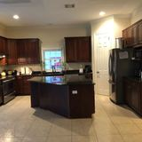 Photo for Housekeeper Needed For 3 Bed, 2 Bath Home In Houma
