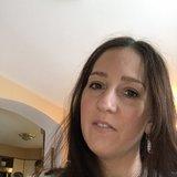 Audrey R.'s Photo