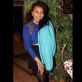 Chioma A.'s Photo