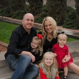 Photo for Personal Assistant/Nanny