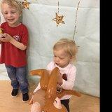 Photo for Babysitter Needed For 2 Children In Boulder