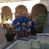 Photo for Spanish Speaking Nanny