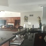 Photo for Looking For A Dependable House Cleaner For Family Living In Rossford