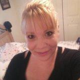 Kimberly C.'s Photo