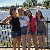 Photo for Middle School Tutor Needed For Two Girls