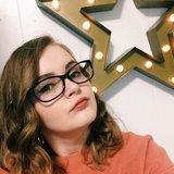 Kathrine A.'s Photo
