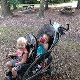 Photo for Nanny Needed For 2 Children In Ashtabula.