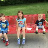 Photo for PART TIME Sitter Needed For Up To 3 Children In Elkhart