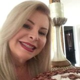 Photo for Live-in Home Care Needed For My Mother In Miami