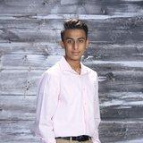 Nirav T.'s Photo
