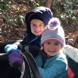 Photo for Full Time, Long Term Nanny Needed For 2 Children In Sherrills Ford