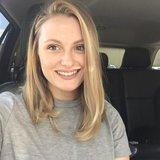 Lana H.'s Photo