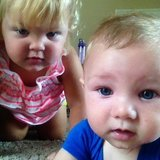 Photo for Need A Date Night Sitter On 02/15/2019 For 2 Children