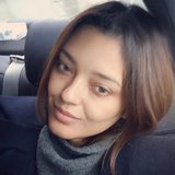 Ana A.'s Photo