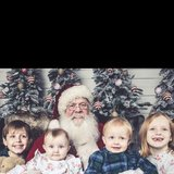 Photo for Nanny For Four Great Kids!