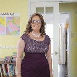 Teresa M.'s Photo