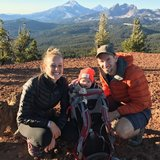 Photo for Babysitter Needed For 1 Child In Bend