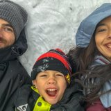 Photo for Nanny Needed For 1 Child In Aspen