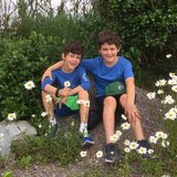 Photo for After School Care+ Needed For Twin Boys In Cohasset