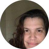 Jesssica R.'s Photo