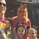 Photo for Babysitter Needed For 2 Children In Naperville