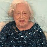 Photo for Seeking Part -time Senior Care Provider In Vero Beach