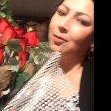 Reyna F.'s Photo