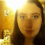 Heather L.'s Photo