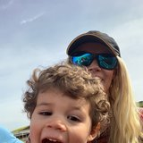 Photo for Nanny Needed For 2 Children In Antioch