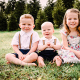 Photo for Babysitter Needed For My Children In Murrysville