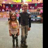 Photo for Babysitter Needed For 2 Children In Fisherville