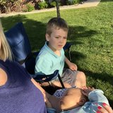 Photo for Babysitter Needed For 2 Children In Inver Grove Heights.