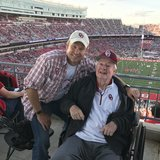 Photo for Hands-on Care Needed For My Father In Bluffton