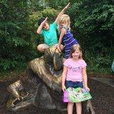 Photo for Babysitter Needed For 3 Children In Columbia