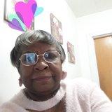 Betty H.'s Photo