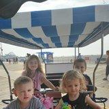 Photo for Babysitter Needed For My Children In Middletown