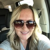 Photo for Nanny Needed For 1 Child In Rocklin.