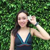 Manatsinee K.'s Photo