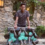 Salauddin K.'s Photo
