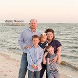 Photo for Housekeeper For Family Of 6