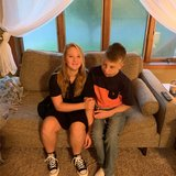 Photo for Needed Special Needs Caregiver In River Falls