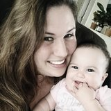 Kylie T.'s Photo