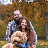 Photo for Nanny Needed For 1 Child In West Fargo