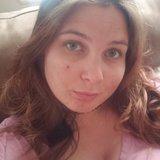 Kristina V.'s Photo