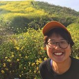 Mei-heng W.'s Photo